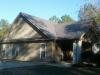 Gray Rustic Shake Aluminum Metal Roof in Kentwood, Louisiana - Picture 2