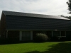 Deep Charcoal Rustic Shake Aluminum Metal Roof in Laplace, Louisiana - Picture 6