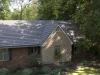 country-manor-shake-metal-roof_03