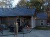 Rustic Shake Aluminum Metal Roof in New Orleans, Louisiana - Picture 6