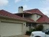 Rustic Shake Aluminum Metal Roof in New Orleans, Louisiana - Picture 20