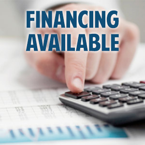 financing-available