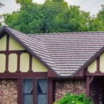 Efficient Are Metal Roofs