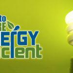 energy-efficient-home-NewOrleans