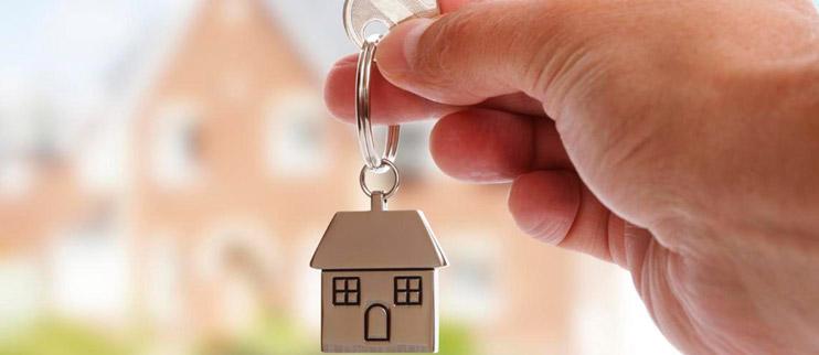 increase home value