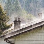Buying A New Roof MiddleSouth Systems