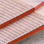 Roof Materials