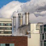 Metal Roof Help Defend Against Wildfires