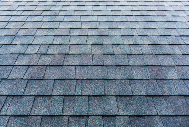Metal Roof Could Benefit Your Home
